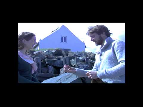 Irish Music - The Landlord and the Butcher's Girl by ACOUSTIC BLOOM