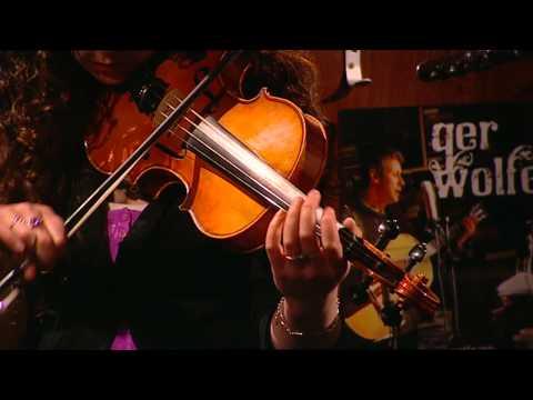Geantrai - The Cobblestone (Reels)
