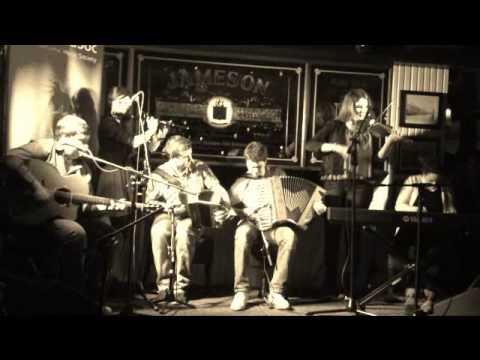 House 65 - Cork Trad Fest