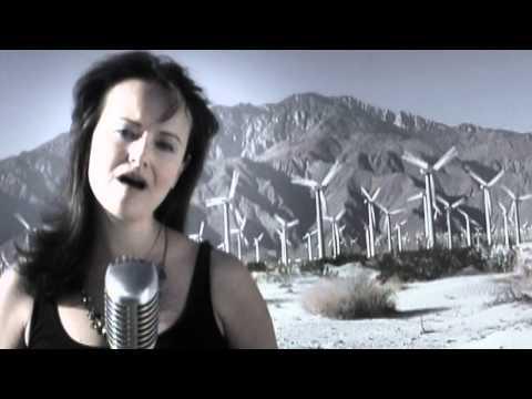 Astrella Celeste - Runaway (music video)