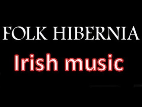 Folk Hibernia,BBC 4,Irish Music Documentary,2006,Traditional,Ireland,Ceol,footage
