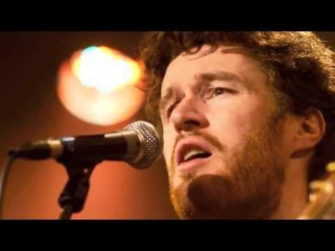 SPRING BARLEY irish desert blues - demo live video