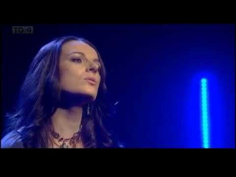 Gráinne Holland - An Draighneán Donn