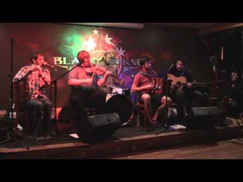 """Traditional Irish Music @ Catskills Irish Arts Week """"The Yanks!"""""""