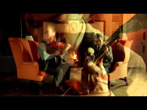 Return to Clinch Mountain - Brendan Hendry,  Jonny Toman