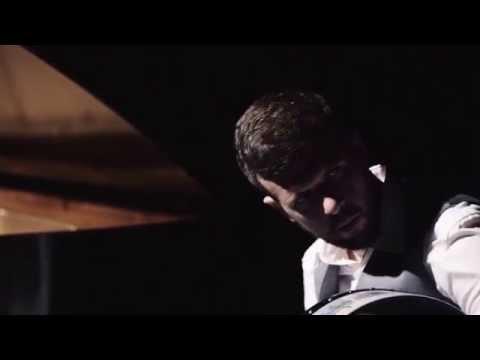 Boodlin (Official Video) - Goitse