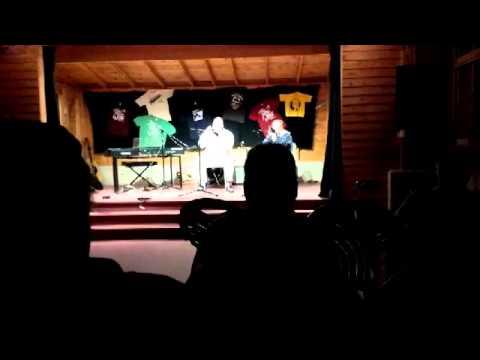 normand chouinard_atlantic canada harmonica festival 2014