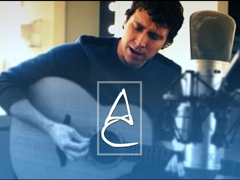 Aodán Coyne - She Called it Sleeping [Live Version]