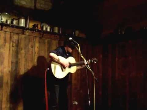 PHIL HARE - SI BEG SI MHOR/PLANXTY DAVIS (LIVE AT BELPER FOLK CLUB)