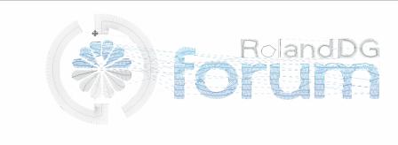 Broderie  Roland forum