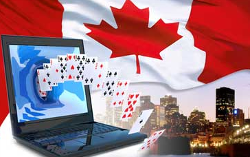 How to choose a good casino in Canada?