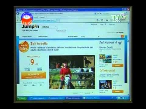 Il Social Shopping erede dei Gas: nuovo modo per risparmiare con la rete