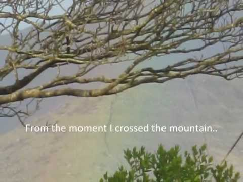 The House on an Irish Hillside11.wmv