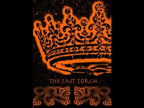The Last Torch
