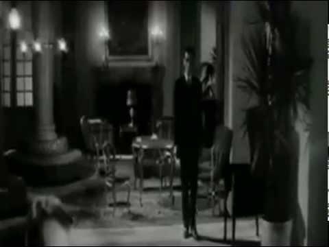 Una Furtiva Lagrima - Count John McCormack