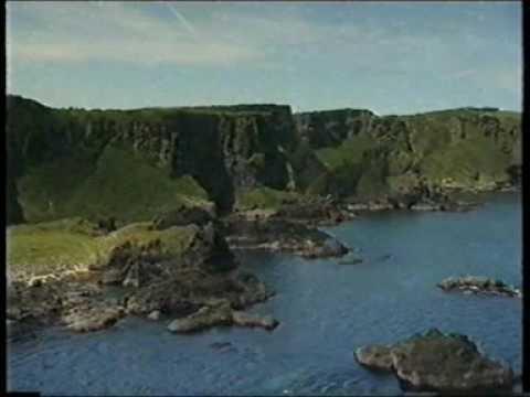 Eamonn ó Faogáin - Aird a'Cuain
