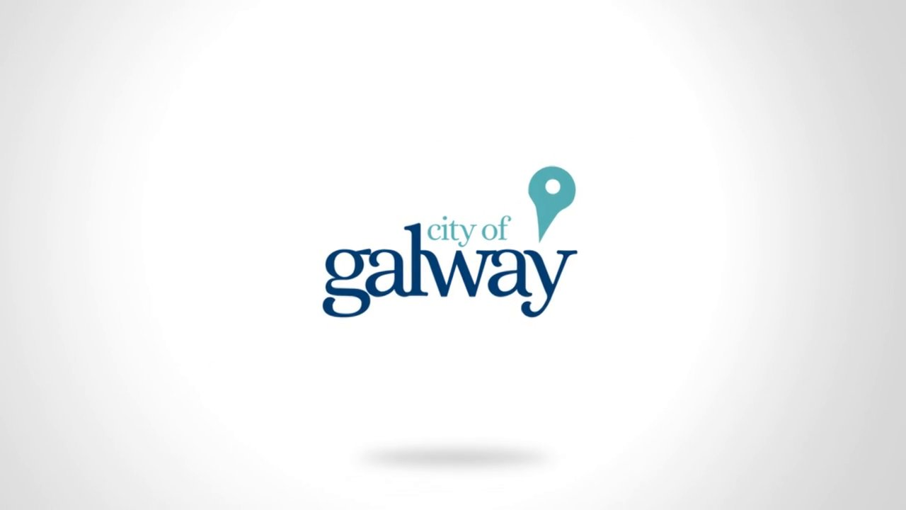 Galway in 3 Minutes