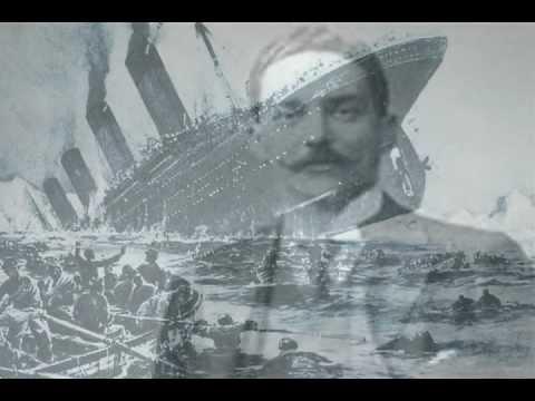 Titanic's Bruce Ismay: From Disaster to Irish Refuge