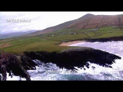 Dingle Story Toolkit - Fáilte Ireland