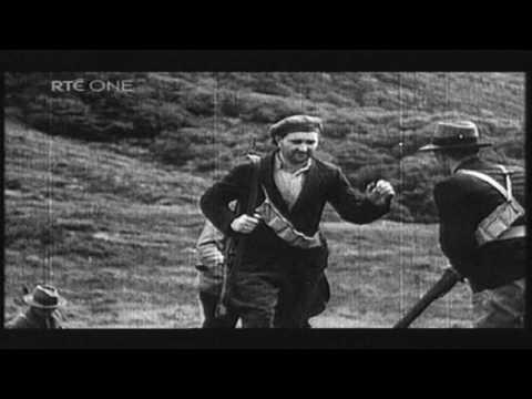 IRA Kilmichael Ambush