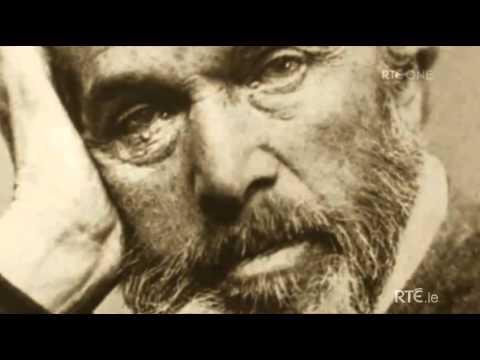 Great Irish Journey's - Episode One