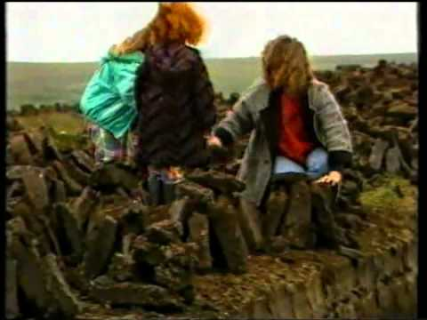 Mother Ireland. Aired on Channel Four 1991