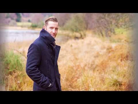 Paul Byrom - Raglan Road