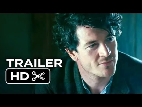 'Jimmy's Hall' Official UK Trailer