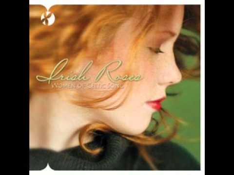 Irish Roses: Women of Celtic Song-Kilkelly