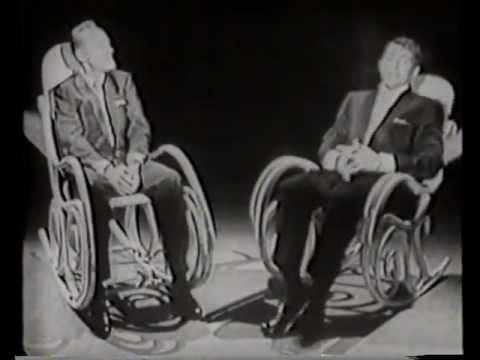 Bing Crosby & Dean Martin - Irish/Italian Medley