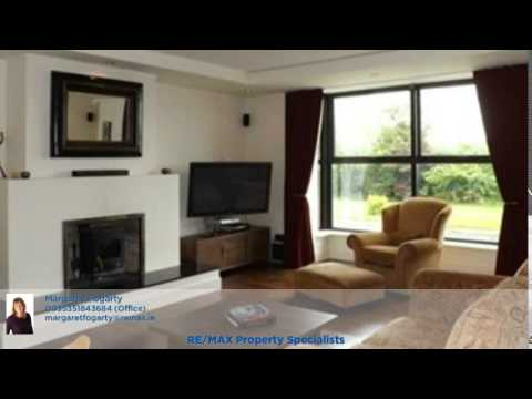 RE/MAX Ireland - Property of the week