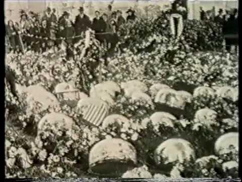 15. Anglo Irish War 2 of 3
