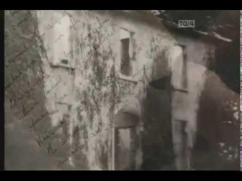 Ó Cogadh go Síocháin -- Saol George Lennon