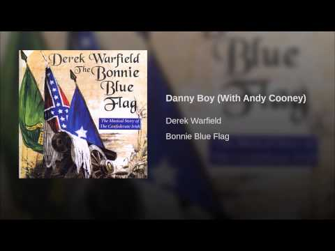Danny Boy (With Andy Cooney)