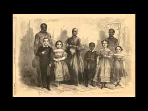 White Slaves in America Untold Hidden History