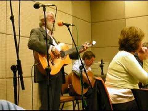 The Dubliners - Von Diemen's Land