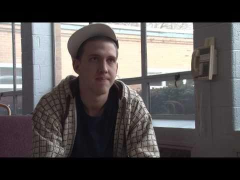 Gospel Hiphop/Chistian Rap