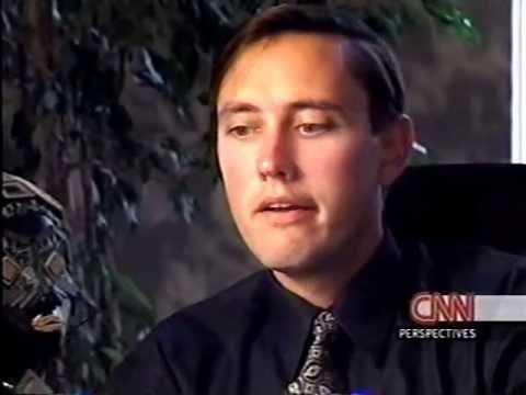 Silicon Valley Gold Rush Circa 1999