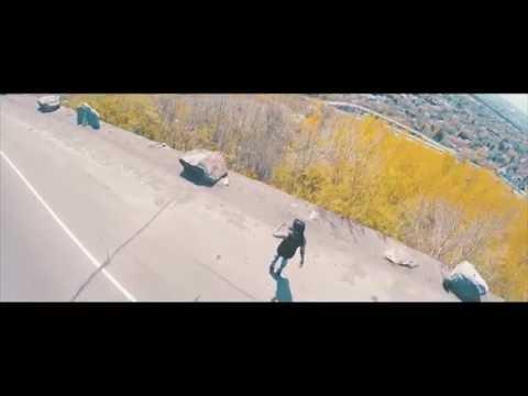 Destanie Barz - First Million Official Video