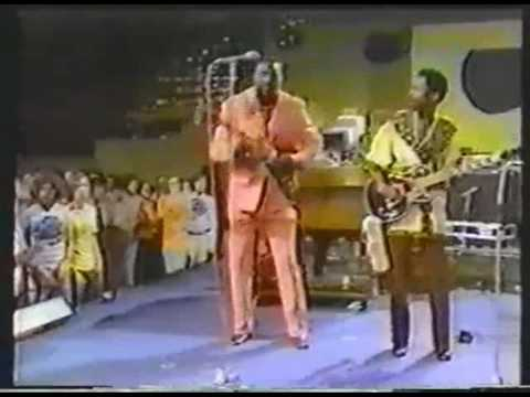 Stormy Monday  ..Donald Kinsey W/ Albert King
