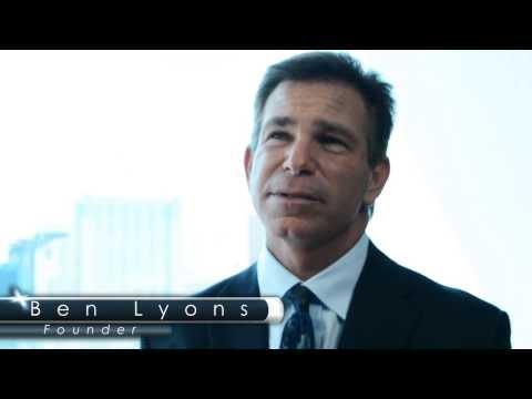 Private Equity Firm Orlando | 407-476-2500 | Commercial Lending Orlando