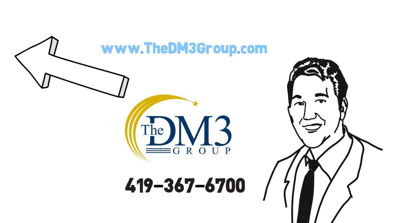 The DM3 Group