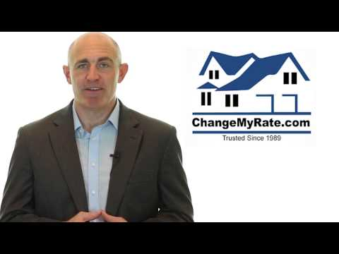 Fixed Rate vs. Adjustable Rate... What Insiders Know? | Changemyrate.com™: Education