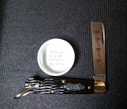 15s115 GEC_AAPK sfo_Dark Brown Jig Bone