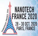Nanotech France 2020