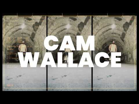 Cam Wallace - Right Quick [Official Music Video]