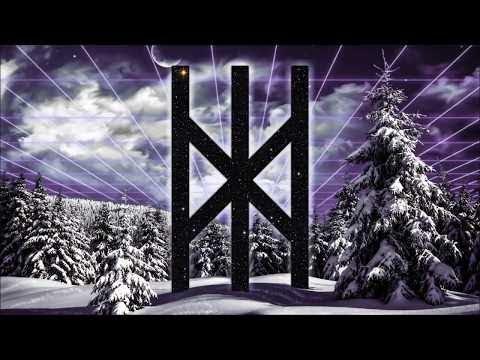 Xurious - Winter Chan 2017