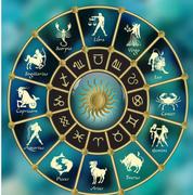Astrology, World