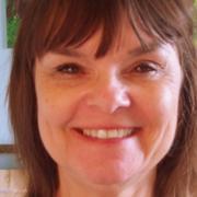 Beverly J Raffaele