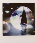 Viaggiare nelle bolle